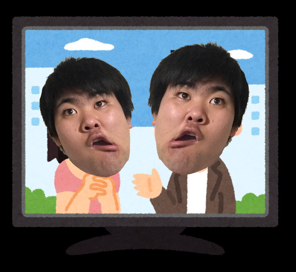 f:id:iwatenoheiwa:20180219233326p:image