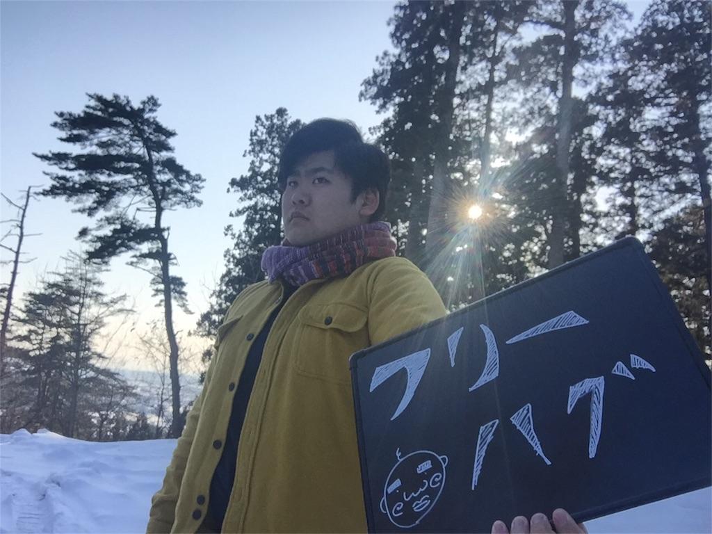 f:id:iwatenoheiwa:20180220214526j:image