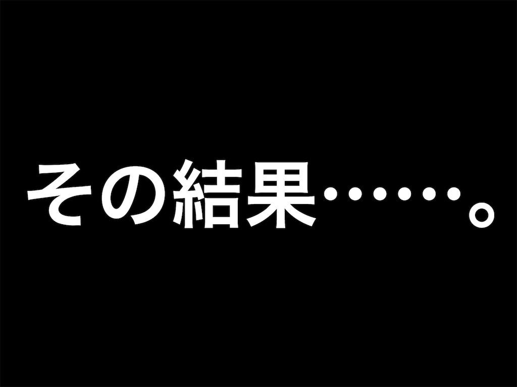 f:id:iwatenoheiwa:20180220215556j:image