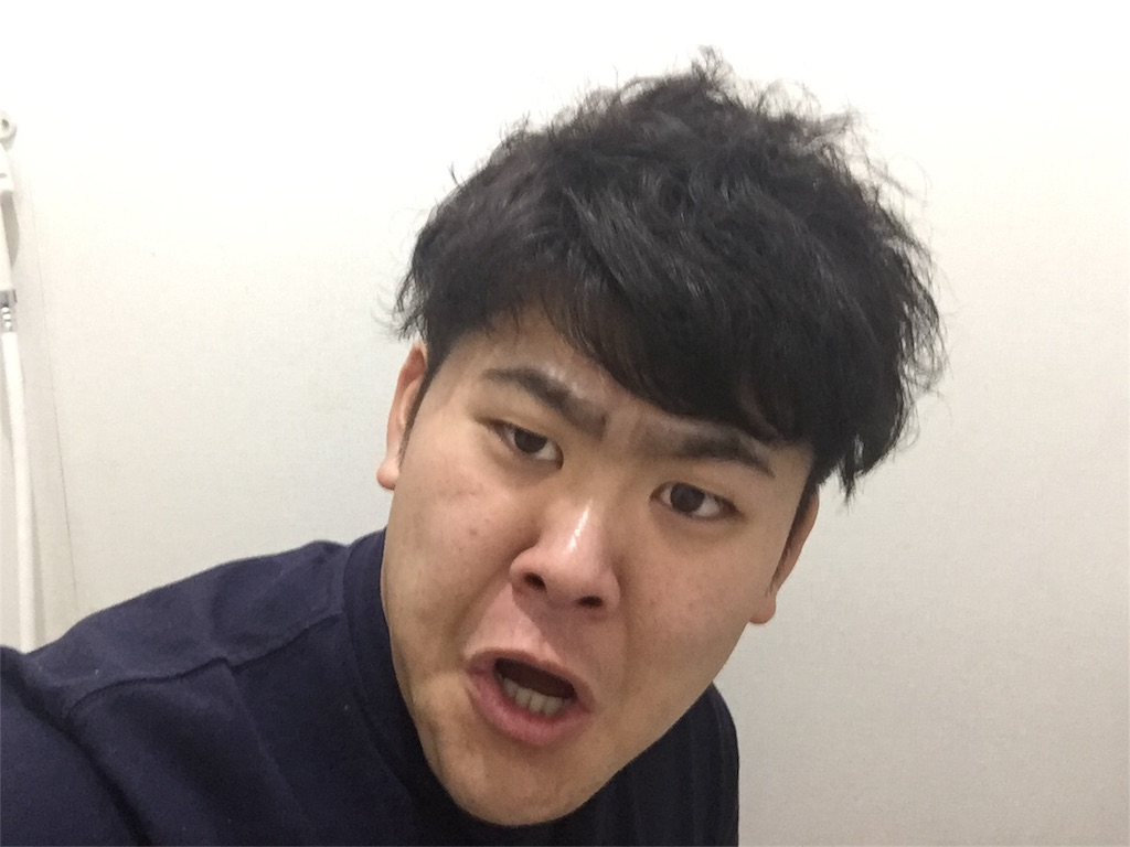 f:id:iwatenoheiwa:20180226154039j:image