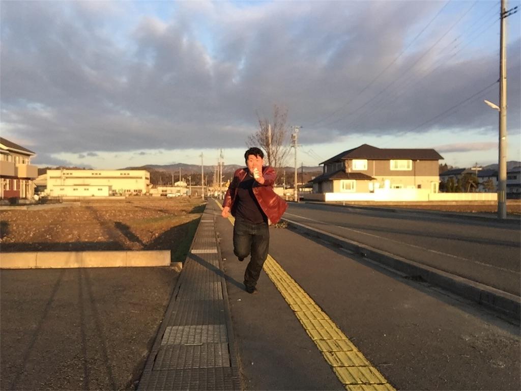 f:id:iwatenoheiwa:20180311063539j:image