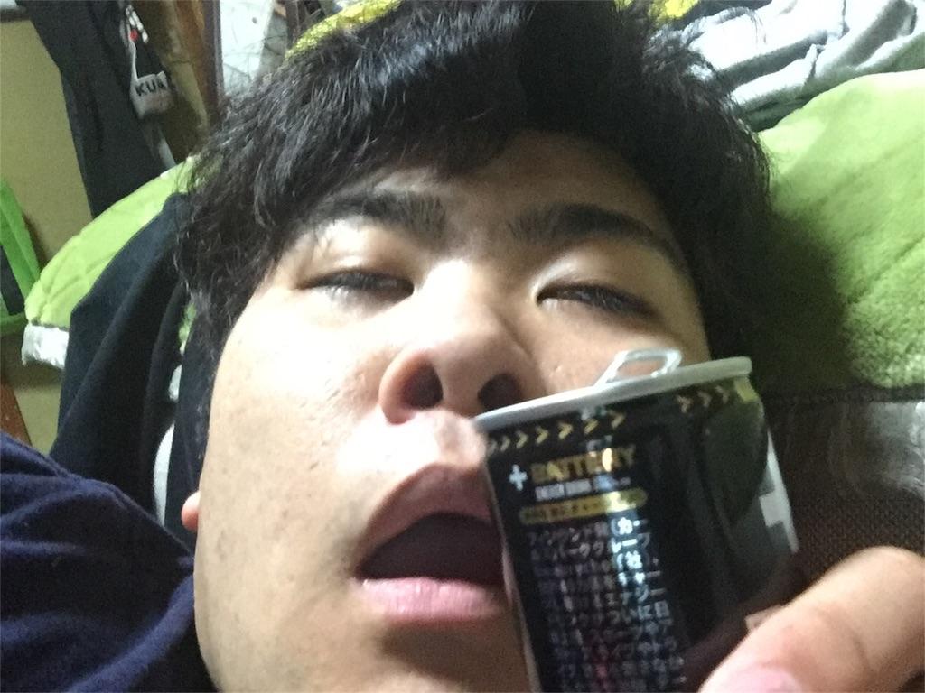 f:id:iwatenoheiwa:20180331011416j:image