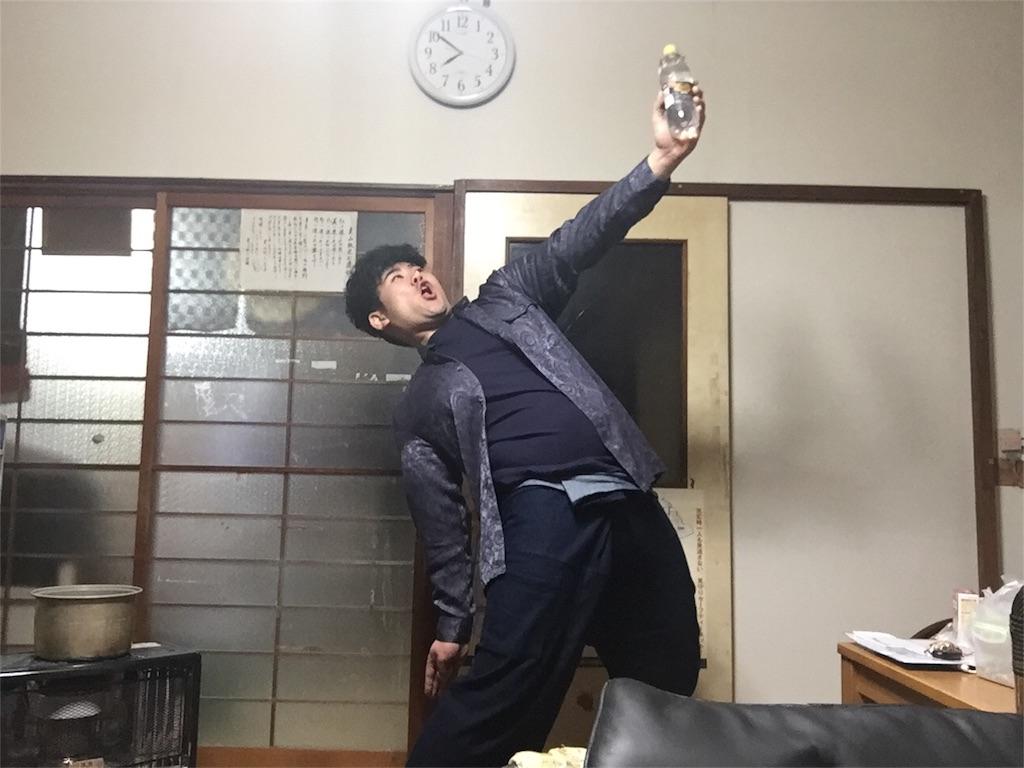 f:id:iwatenoheiwa:20180415211230j:image