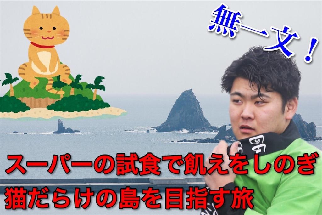 f:id:iwatenoheiwa:20180501063845j:image
