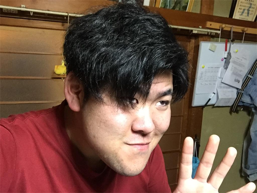 f:id:iwatenoheiwa:20180504231256j:image