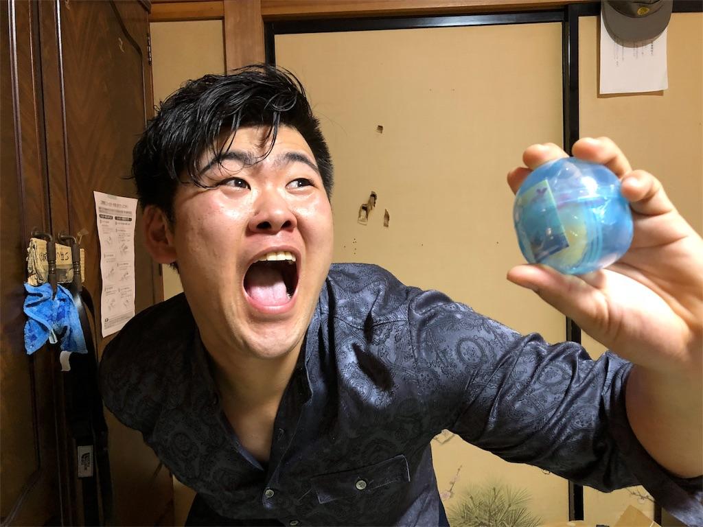 f:id:iwatenoheiwa:20180730122724j:image