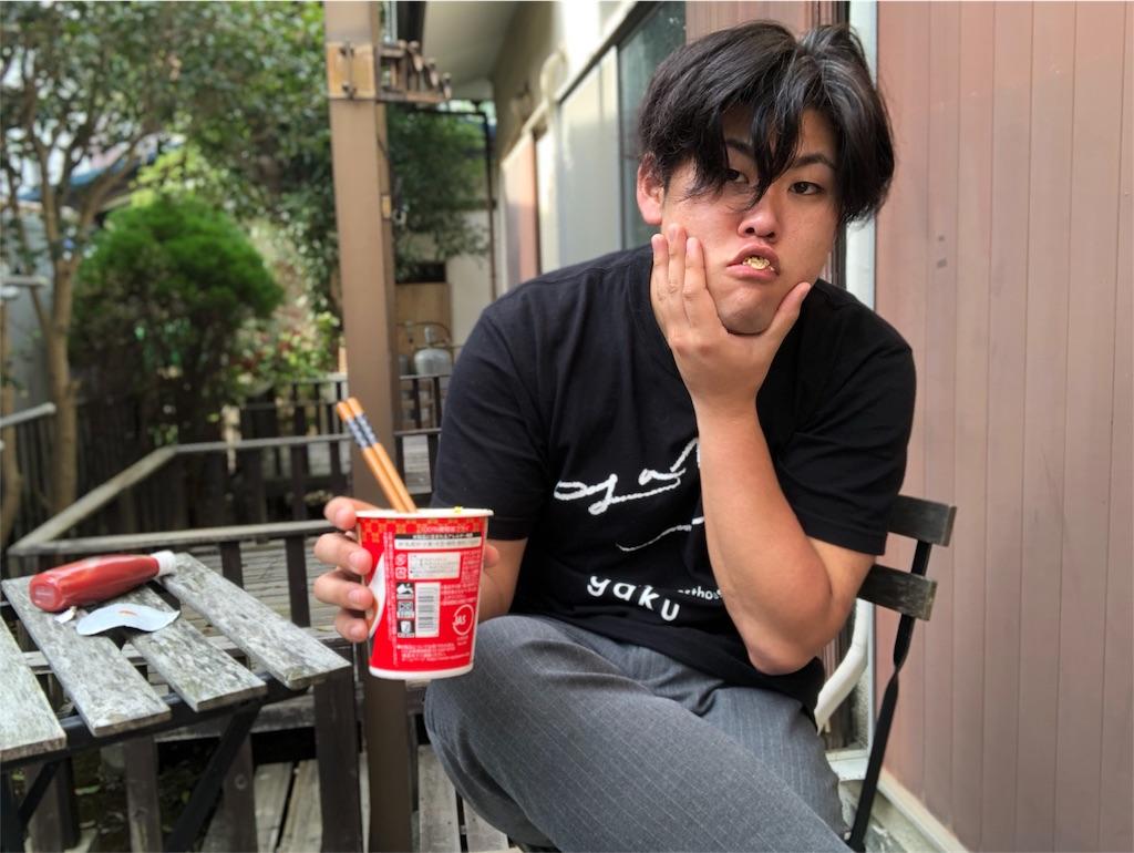 f:id:iwatenoheiwa:20181019201940j:image