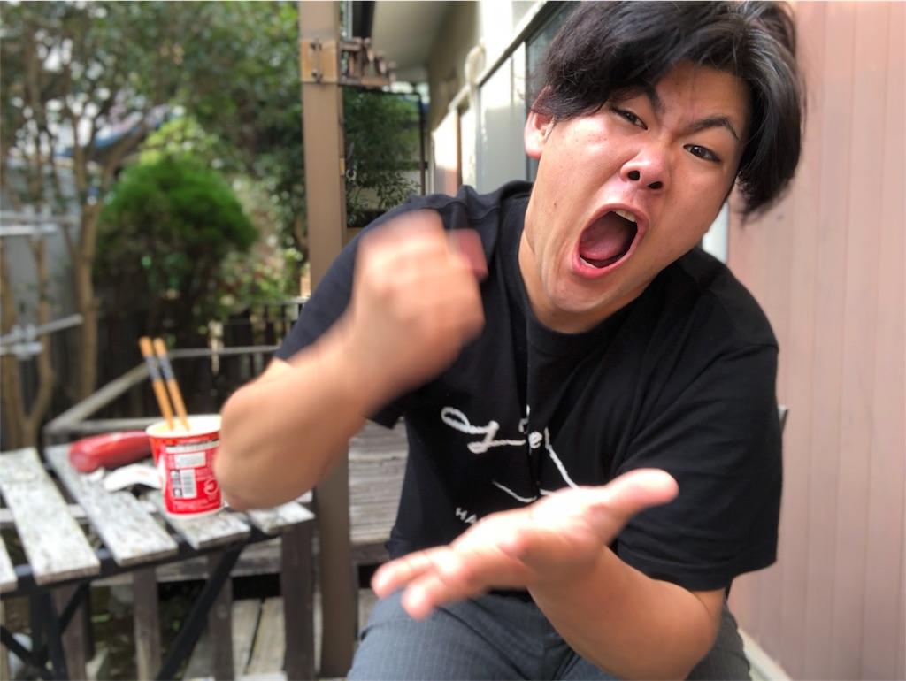 f:id:iwatenoheiwa:20181019202049j:image