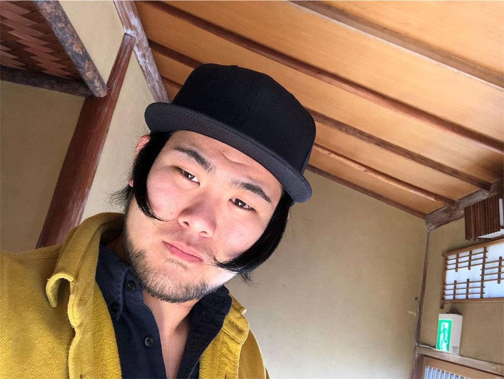 f:id:iwatenoheiwa:20190129110819j:image