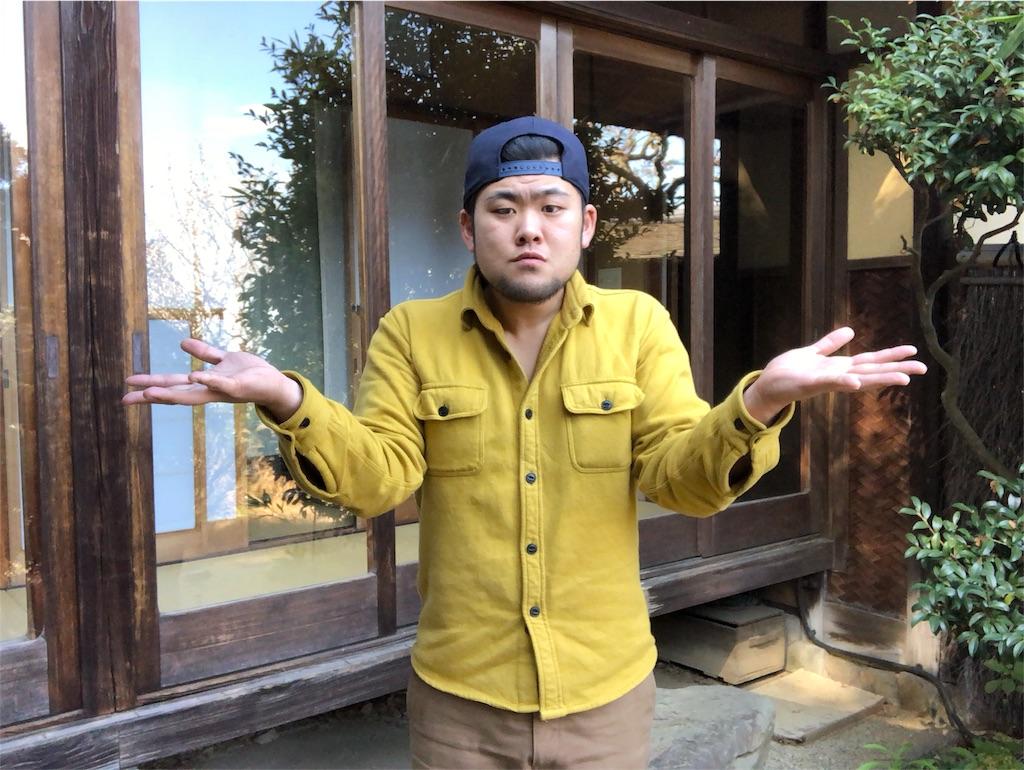 f:id:iwatenoheiwa:20190203164859j:image