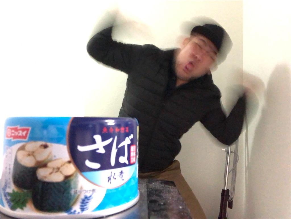 f:id:iwatenoheiwa:20190208011408j:image