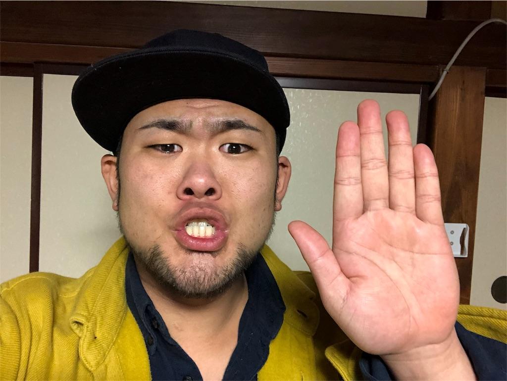 f:id:iwatenoheiwa:20190209220608j:image