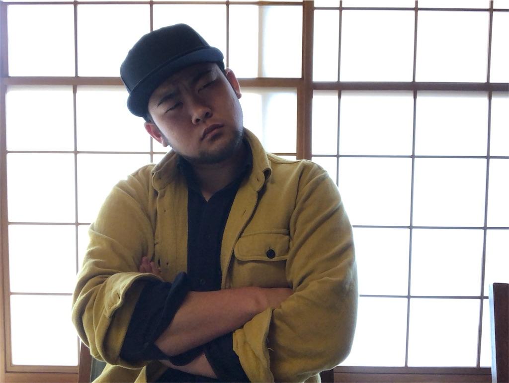 f:id:iwatenoheiwa:20190212232637j:image