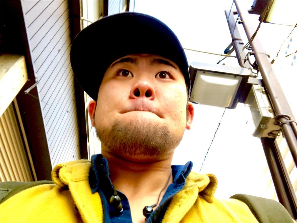 f:id:iwatenoheiwa:20190213192856j:image