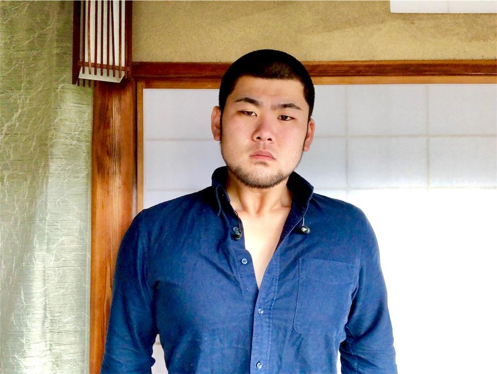 f:id:iwatenoheiwa:20190213203756j:image
