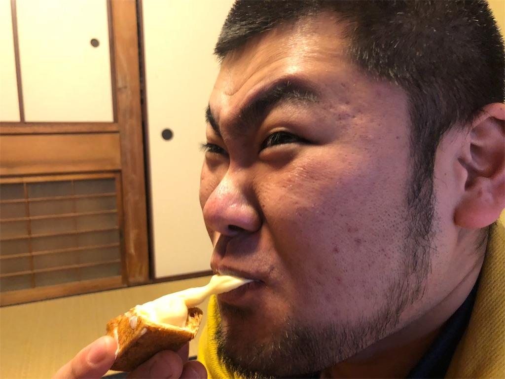 f:id:iwatenoheiwa:20190213211742j:image