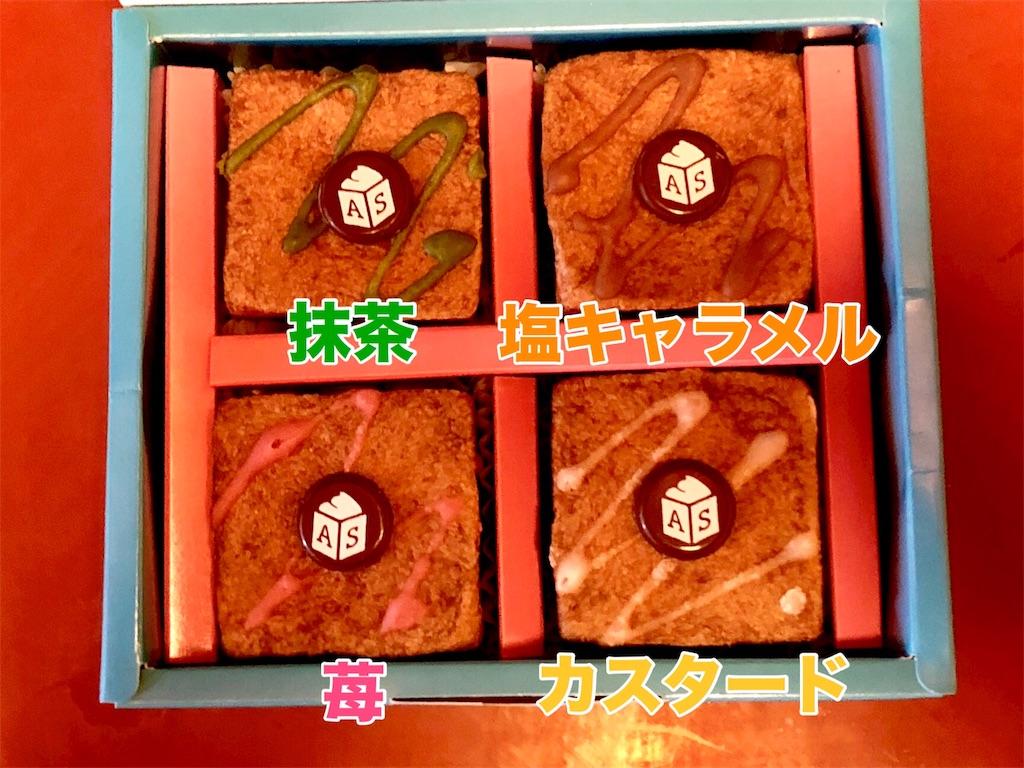 f:id:iwatenoheiwa:20190213211753j:image