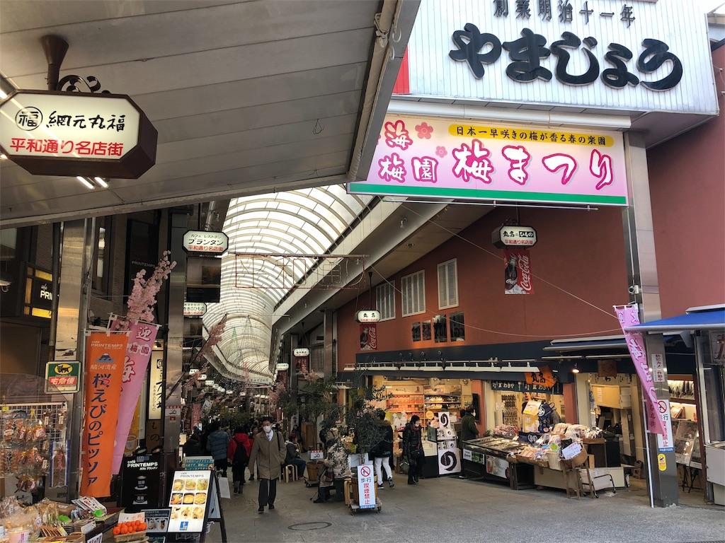 f:id:iwatenoheiwa:20190214195133j:image
