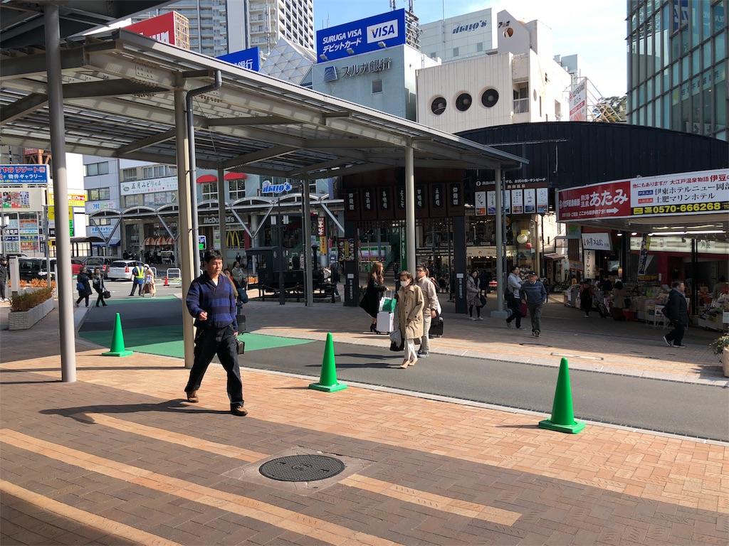 f:id:iwatenoheiwa:20190218131022j:image