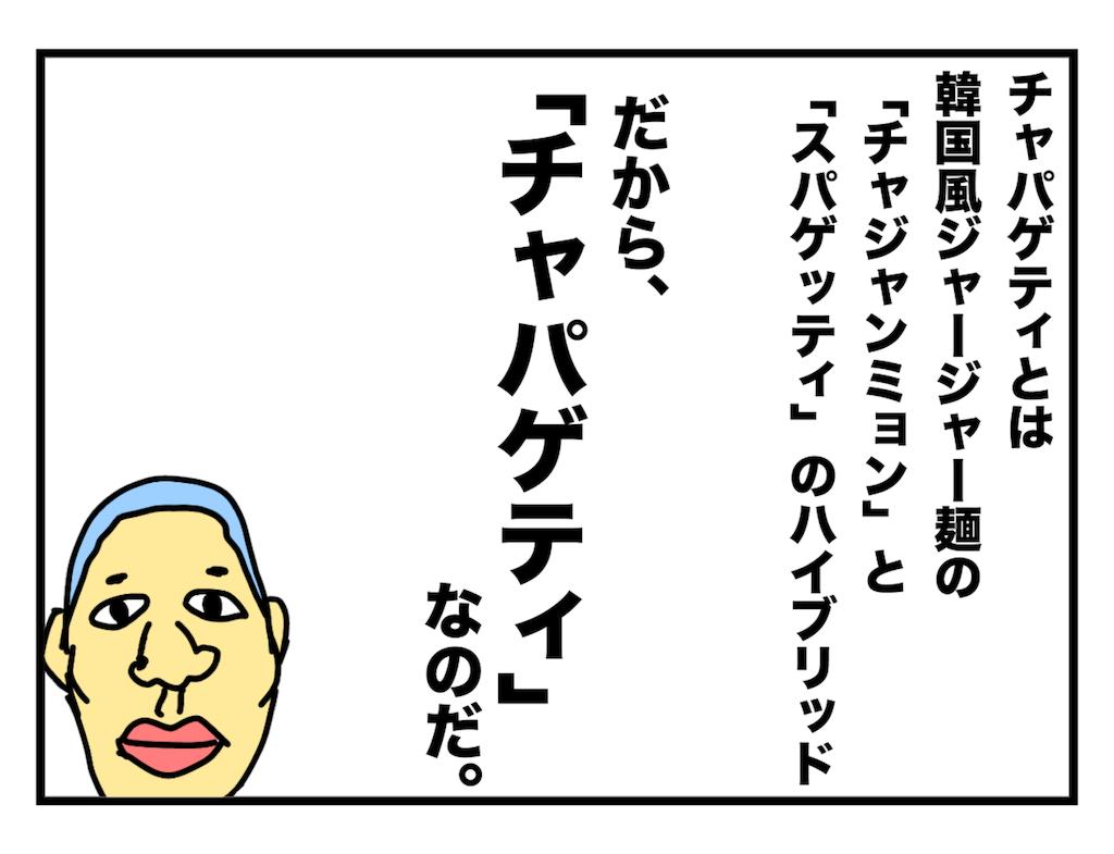 f:id:iwatenoheiwa:20190225234905p:image