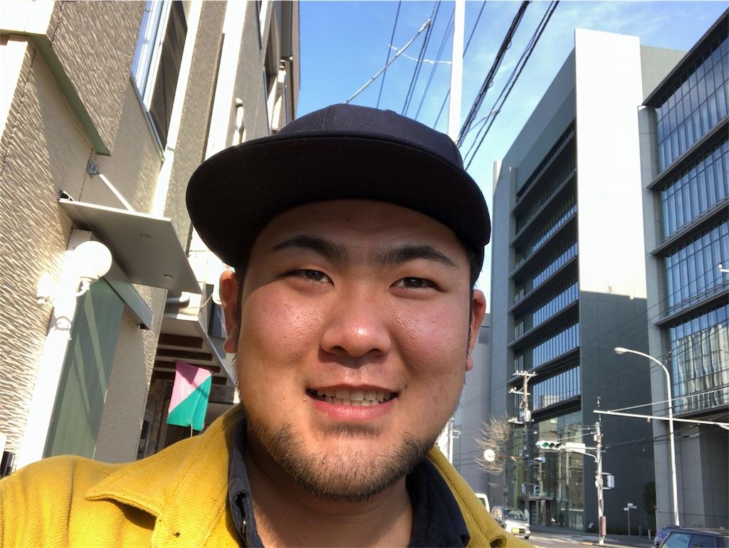 f:id:iwatenoheiwa:20190313031216j:image