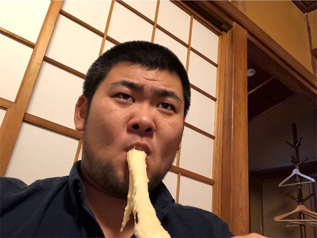f:id:iwatenoheiwa:20190313140048j:image