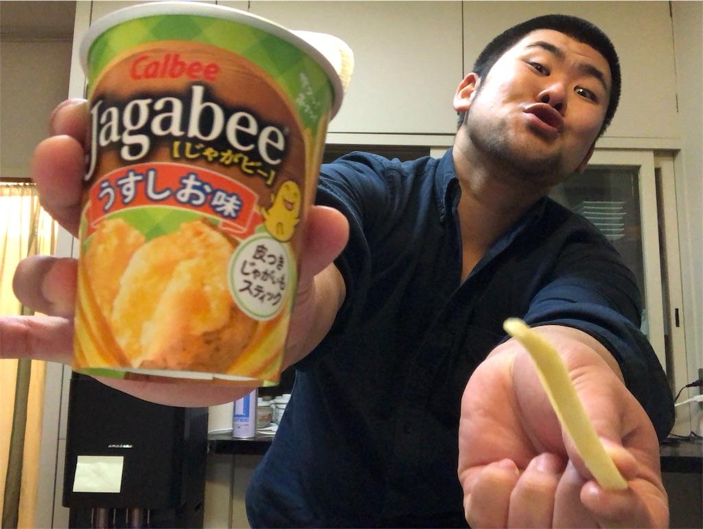 f:id:iwatenoheiwa:20190313140052j:image