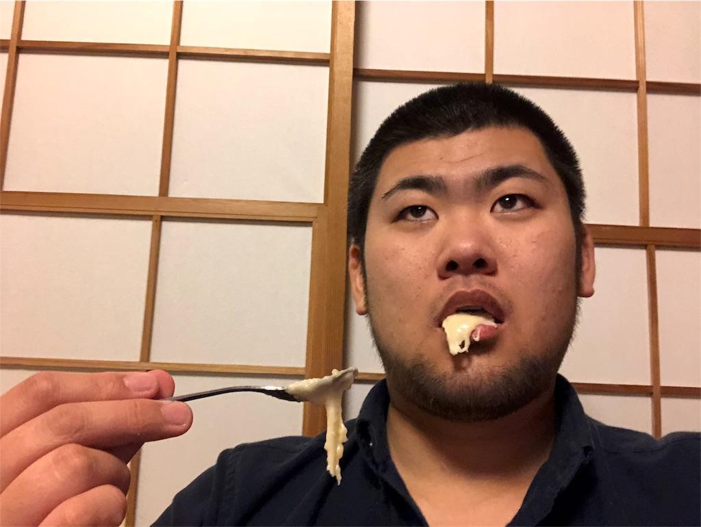f:id:iwatenoheiwa:20190313140107j:image