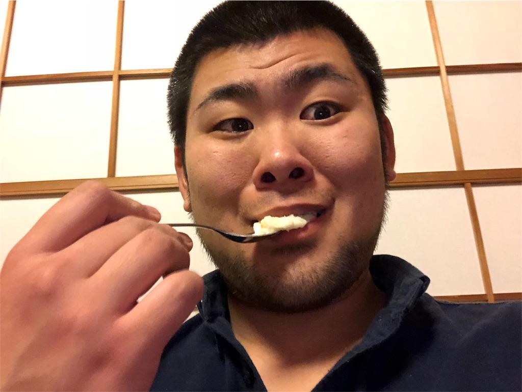 f:id:iwatenoheiwa:20190313140131j:image