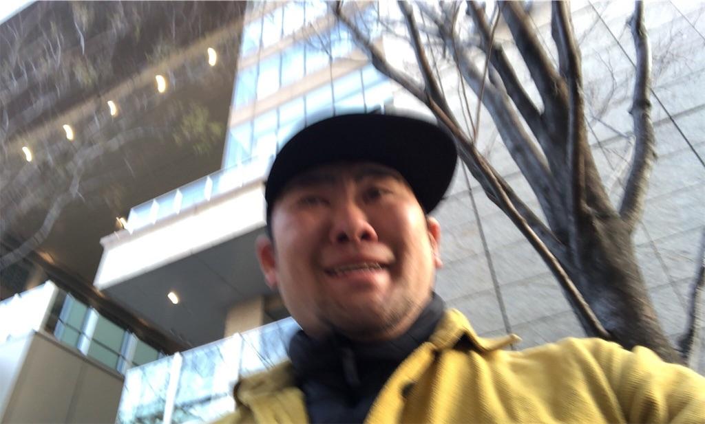 f:id:iwatenoheiwa:20190405195550j:image
