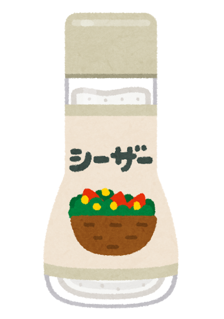 f:id:iwatenoheiwa:20190427123342p:image