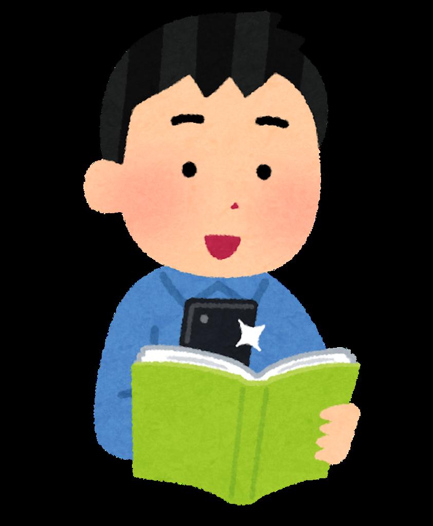 f:id:iwatenoheiwa:20190427124054p:image