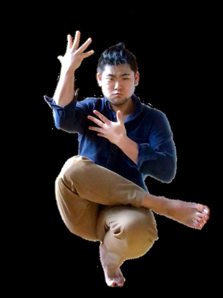 f:id:iwatenoheiwa:20190504133225p:image
