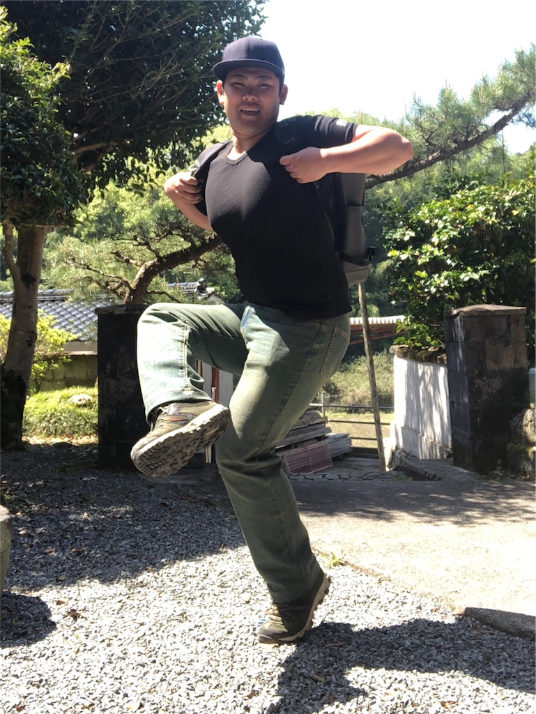 f:id:iwatenoheiwa:20190504134111j:image