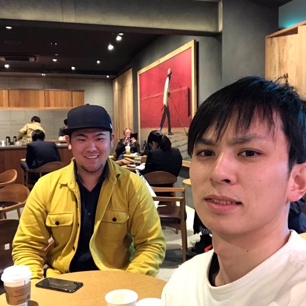 f:id:iwatenoheiwa:20190514073258j:image