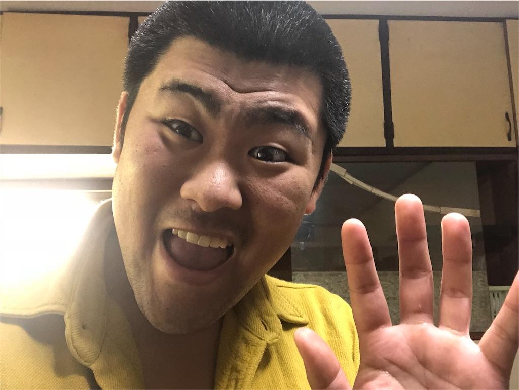 f:id:iwatenoheiwa:20190516173315j:image