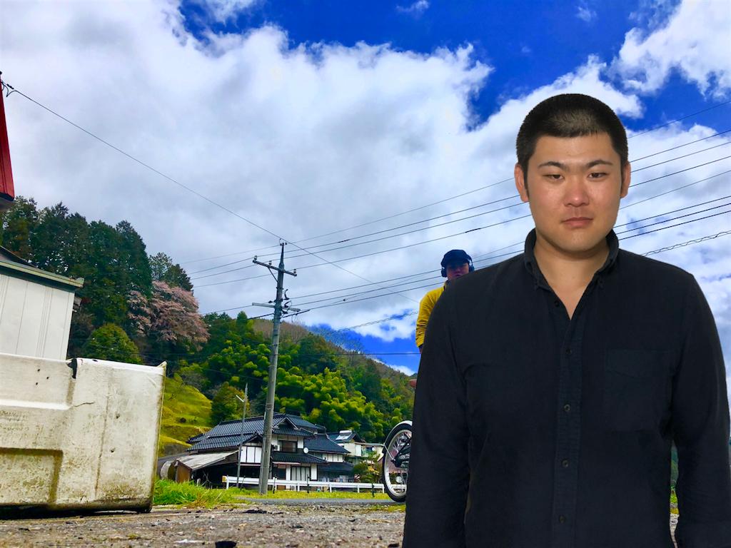 f:id:iwatenoheiwa:20190516174447p:image
