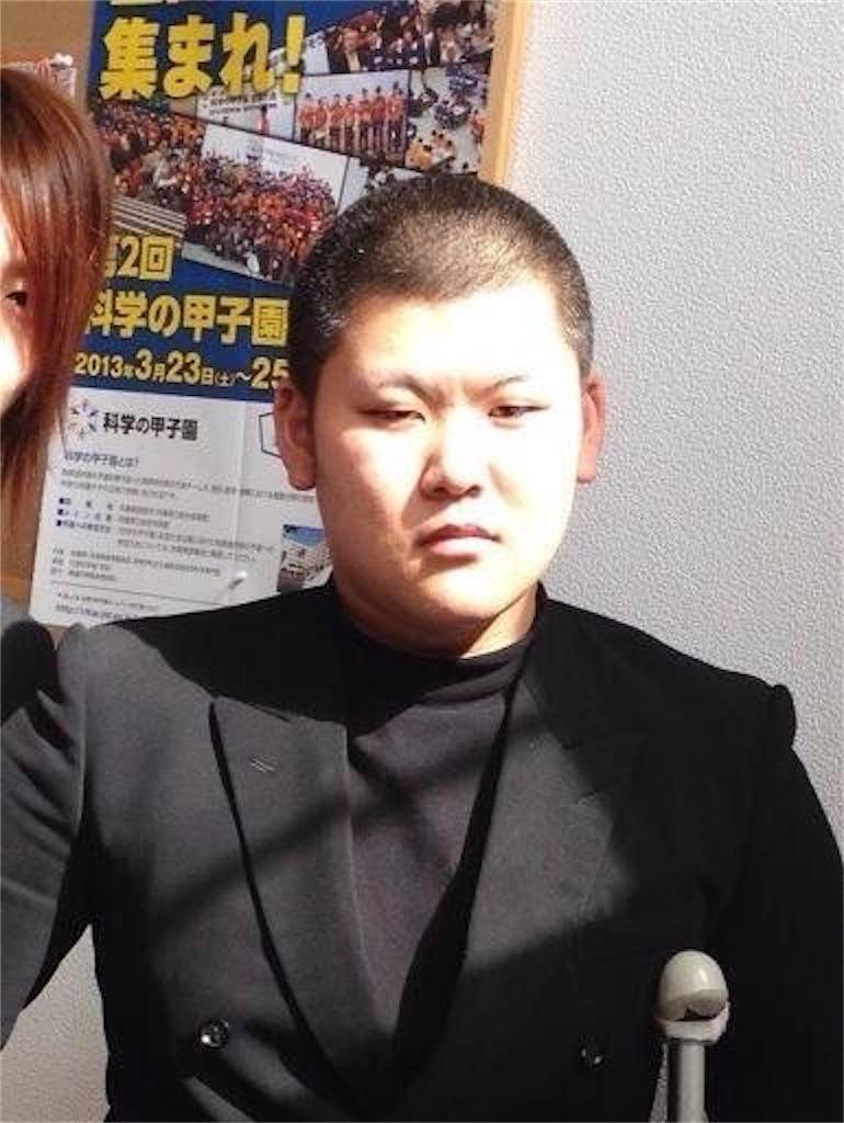 f:id:iwatenoheiwa:20190521160644j:image
