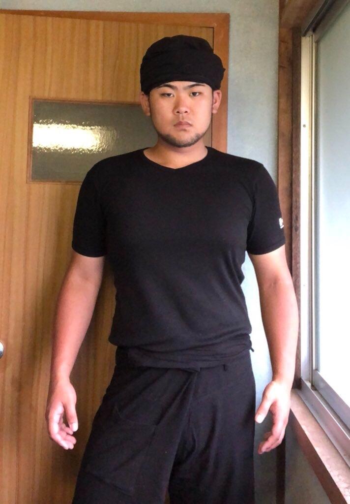 f:id:iwatenoheiwa:20190702202221j:image