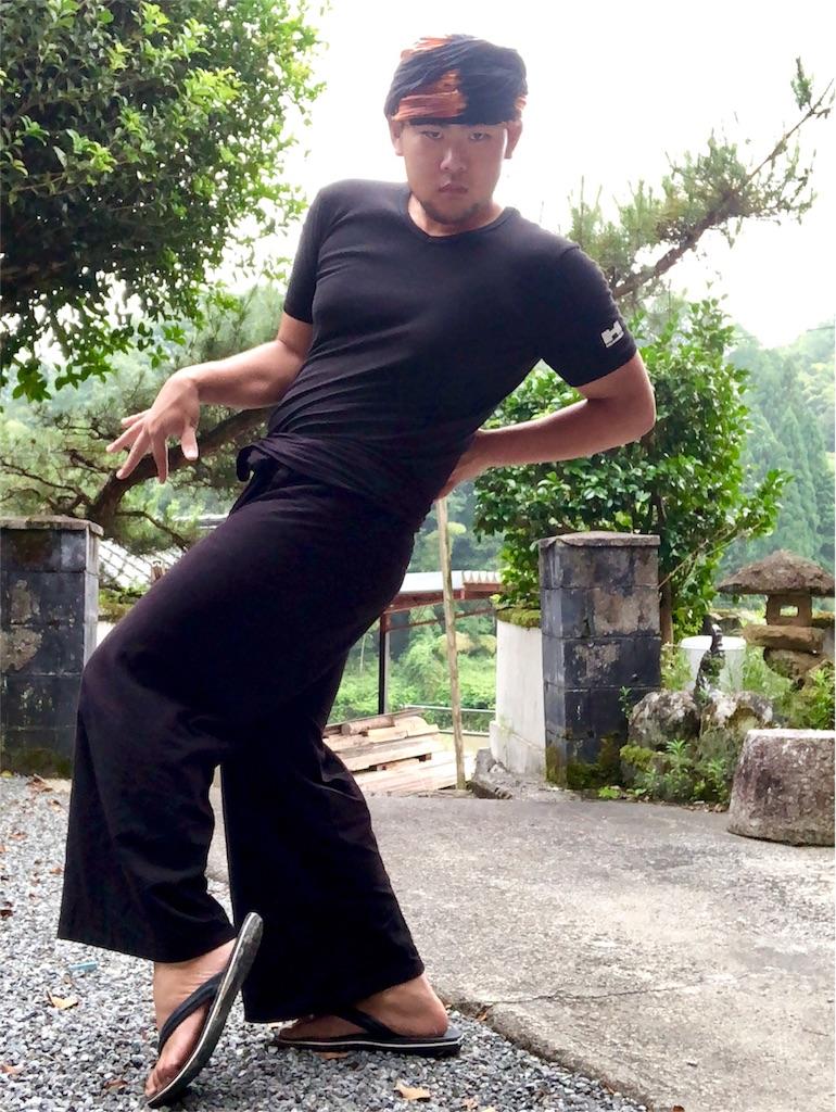 f:id:iwatenoheiwa:20190702202303j:image