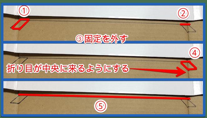 f:id:iwathi3:20171111140122p:plain