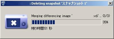 f:id:iww:20110915164106p:image
