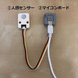 f:id:ixit-okazaki:20210719131411j:plain