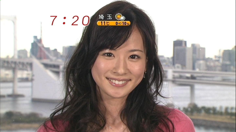 http://f.hatena.ne.jp/images/fotolife/i/ixmxa/20070307/20070307182203.jpg