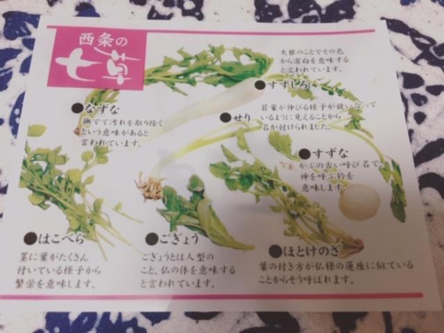 f:id:iyasaka_appare:20200107002411j:plain