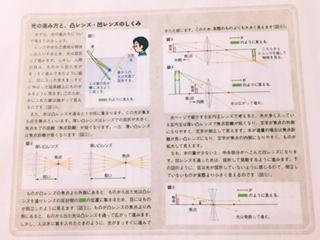 f:id:iyasaka_appare:20200108002607j:plain