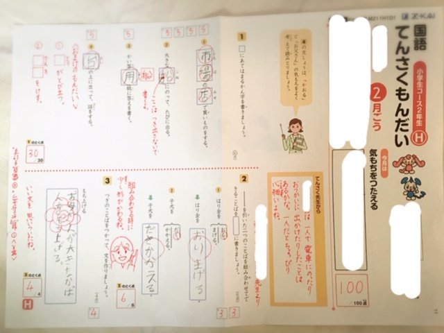 f:id:iyasaka_appare:20200115134252j:plain