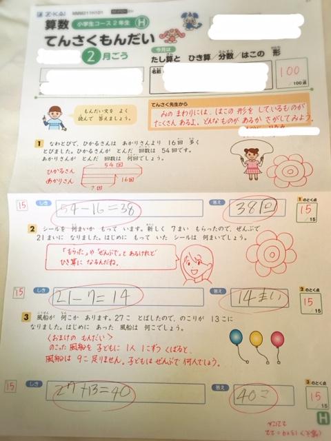 f:id:iyasaka_appare:20200115153937j:plain