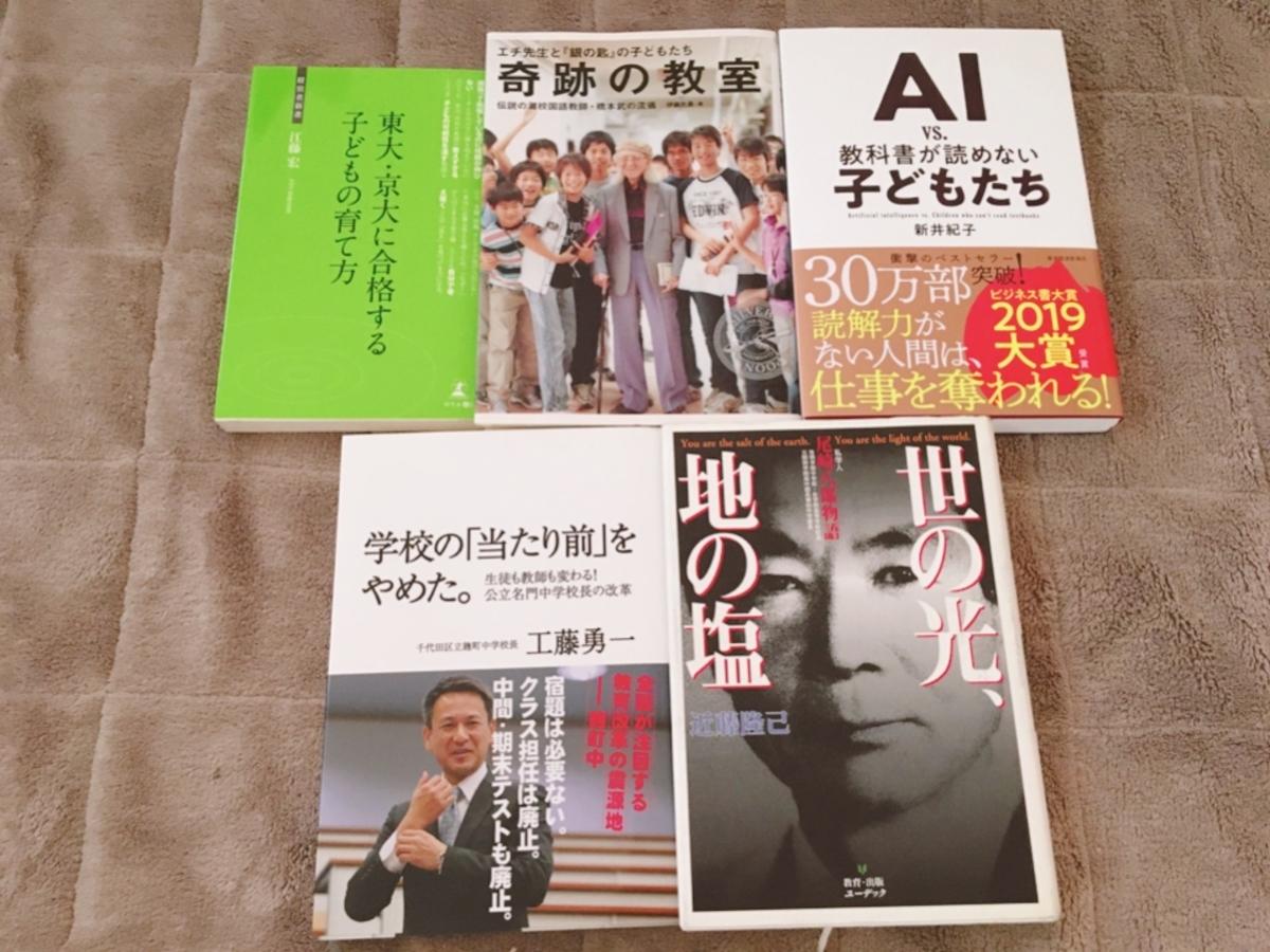 f:id:iyasaka_appare:20200213155438j:plain