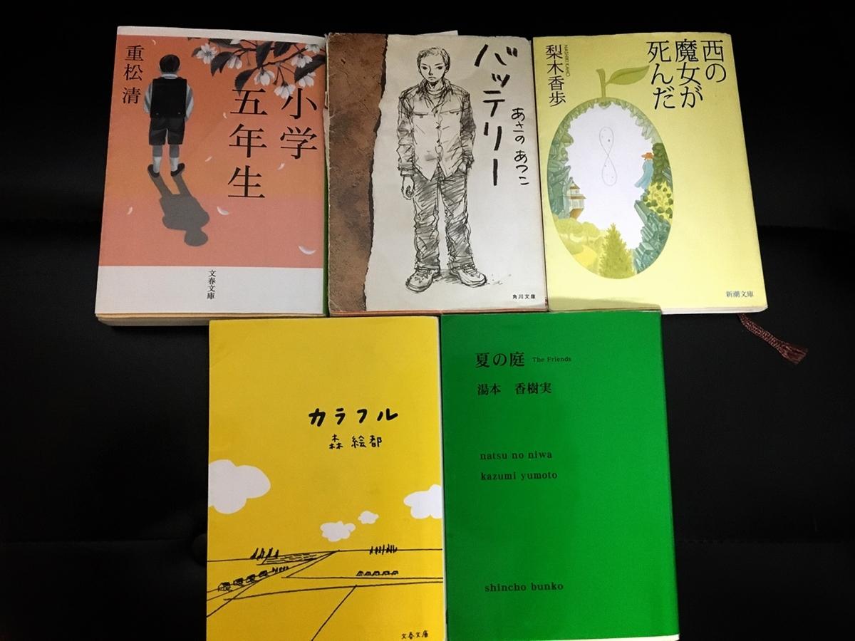 f:id:iyasaka_appare:20200216205807j:plain